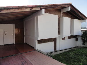 Casa En Venta En Caracas, Prados Del Este, Venezuela, VE RAH: 16-13187