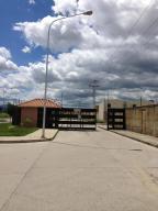 Townhouse En Venta En Valencia, Parque Valencia, Venezuela, VE RAH: 16-11569