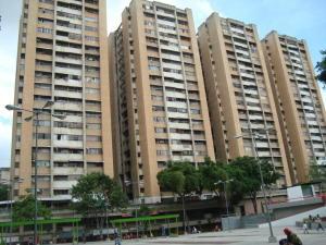 Apartamento En Venta En Caracas, Parroquia Santa Teresa, Venezuela, VE RAH: 16-12987