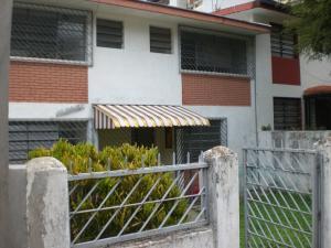 Casa En Venta En Caracas, Horizonte, Venezuela, VE RAH: 16-12996