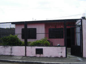 Casa En Venta En Araure, Araure, Venezuela, VE RAH: 16-12999