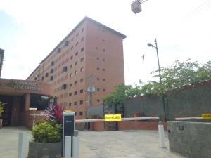 Apartamento En Venta En Caracas, Los Samanes, Venezuela, VE RAH: 16-13003