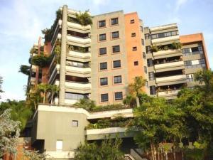 Apartamento En Ventaen Caracas, Alto Hatillo, Venezuela, VE RAH: 16-13006