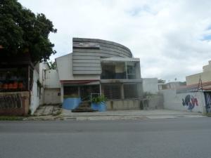 Casa En Venta En Caracas, La Trinidad, Venezuela, VE RAH: 16-13048