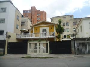Local Comercial En Venta En Caracas, San Bernardino, Venezuela, VE RAH: 16-13095