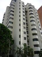 Apartamento En Venta En Valencia, La Trigaleña, Venezuela, VE RAH: 16-13016