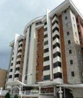 Apartamento En Ventaen Maracay, Los Chaguaramos, Venezuela, VE RAH: 16-13017