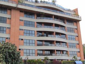 Apartamento En Venta En Caracas, La Lagunita Country Club, Venezuela, VE RAH: 16-13018