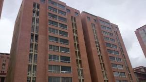Apartamento En Venta En Caracas En El Encantado - Código: 16-13025