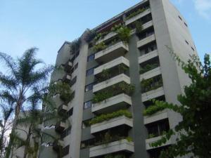 Apartamento En Venta En Caracas, Sebucan, Venezuela, VE RAH: 16-13029