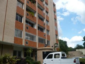 Apartamento En Venta En Valencia, La Ceiba, Venezuela, VE RAH: 16-13034