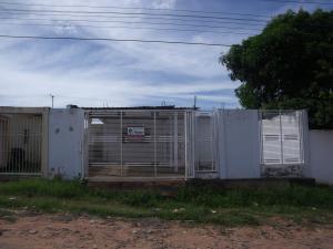 Casa En Venta En Ciudad Bolivar, Los Proceres, Venezuela, VE RAH: 16-13037