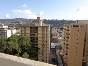 Apartamento En Venta En Caracas, La California Norte, Venezuela, VE RAH: 16-13045