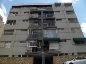 Apartamento En Venta En Caracas, Cumbres De Curumo, Venezuela, VE RAH: 16-13014