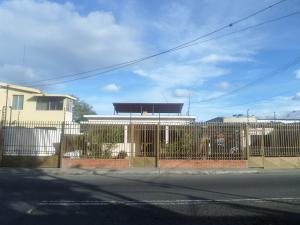 Casa En Alquiler En Barquisimeto, Parroquia Concepcion, Venezuela, VE RAH: 16-13054