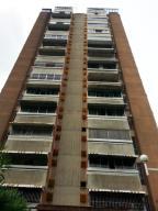 Apartamento En Venta En Caracas, El Cafetal, Venezuela, VE RAH: 16-13059
