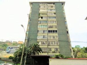 Apartamento En Venta En San Antonio De Los Altos, La Morita, Venezuela, VE RAH: 16-6226