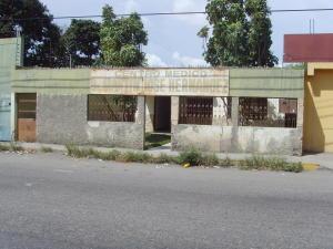 Casa En Venta En Barquisimeto, Parroquia Catedral, Venezuela, VE RAH: 16-13178