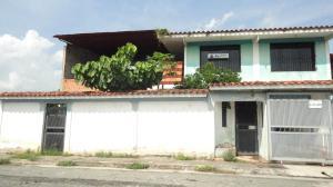 Casa En Venta En Municipio Libertador, El Molino, Venezuela, VE RAH: 16-13075