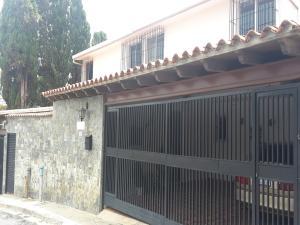 Casa En Venta En Caracas, Alto Prado, Venezuela, VE RAH: 16-13078