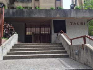 Apartamento En Venta En Caracas, El Cigarral, Venezuela, VE RAH: 16-13085