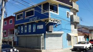 Casa En Venta En Bocono, Via Bocono, Venezuela, VE RAH: 16-13090