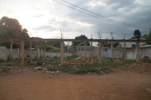 Terreno En Venta En Ciudad Ojeda, Barrio Libertad, Venezuela, VE RAH: 16-13104
