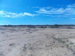 Terreno En Venta En Punto Fijo, Guanadito, Venezuela, VE RAH: 16-13102