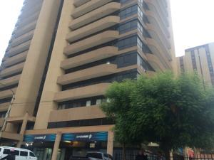 Oficina En Alquiler En Maracaibo, Dr Portillo, Venezuela, VE RAH: 16-13103