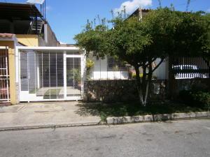 Casa En Venta En Municipio San Diego, Yuma, Venezuela, VE RAH: 16-13134