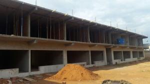 Terreno En Venta En Maracaibo, Zona Industrial Sur, Venezuela, VE RAH: 16-9390