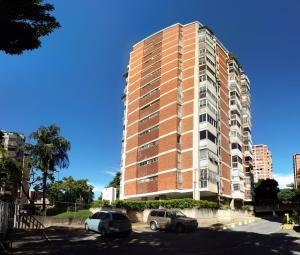 Apartamento En Venta En Caracas, El Marques, Venezuela, VE RAH: 16-13121