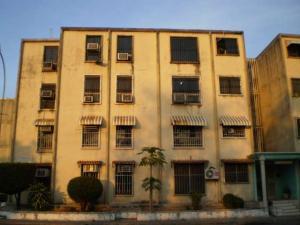 Apartamento En Venta En San Joaquin, La Pradera, Venezuela, VE RAH: 16-13127