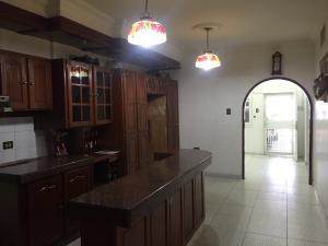 Casa En Venta En Maracaibo, La Trinidad, Venezuela, VE RAH: 16-13132