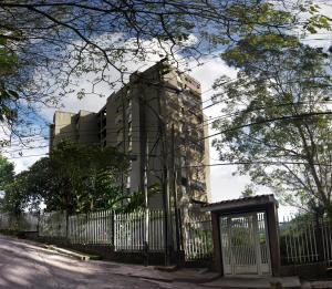 Apartamento En Ventaen Municipio Los Salias, Las Salias, Venezuela, VE RAH: 16-13148