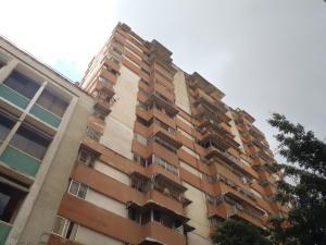 Apartamento En Venta En Caracas, Parroquia La Candelaria, Venezuela, VE RAH: 16-13149
