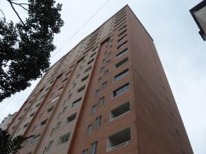 Apartamento En Ventaen Valencia, La Trigaleña, Venezuela, VE RAH: 16-13150
