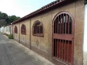 Casa En Venta En Guatire, Guatire, Venezuela, VE RAH: 16-13151