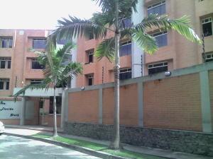 Apartamento En Venta En Municipio Naguanagua, Maã±Ongo, Venezuela, VE RAH: 16-13535