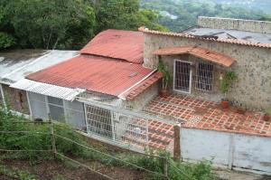 Casa En Venta En Caracas, Monte Claro, Venezuela, VE RAH: 16-13266