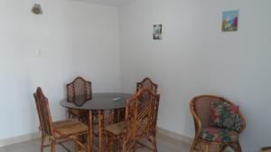 Casa En Venta En Municipio San Francisco, El Soler, Venezuela, VE RAH: 16-13197