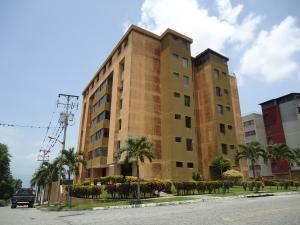 Apartamento En Venta En San Felipe, San Felipe, Venezuela, VE RAH: 16-13179