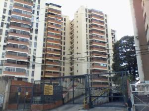 Apartamento En Venta En La Victoria, Centro, Venezuela, VE RAH: 16-13181