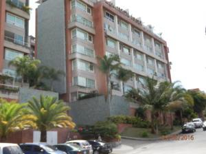 Apartamento En Venta En Caracas, La Tahona, Venezuela, VE RAH: 16-13205