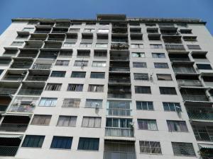 Apartamento En Venta En Caracas, Colinas De Los Caobos, Venezuela, VE RAH: 16-13192
