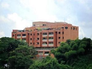 Apartamento En Venta En Caracas, Miranda, Venezuela, VE RAH: 16-13201