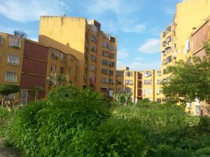 Apartamento En Venta En Guacara, Malave Villalba, Venezuela, VE RAH: 16-13203