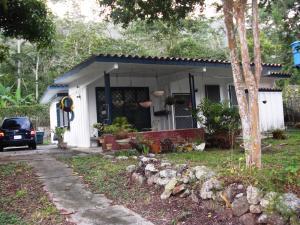 Casa En Venta En Escuque, El Alto De Escuque, Venezuela, VE RAH: 16-13214