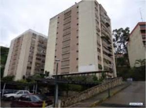 Apartamento En Venta En Los Teques, El Trigo, Venezuela, VE RAH: 14-10410