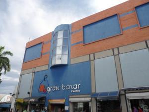 Local Comercial En Venta En Valencia, La Candelaria, Venezuela, VE RAH: 16-13218